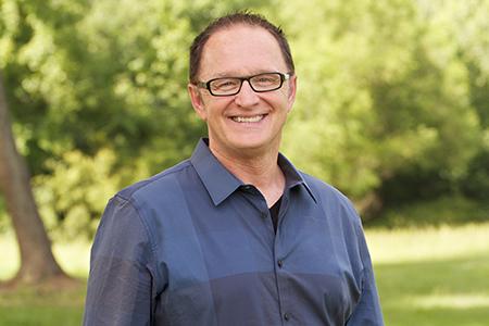 Tom McDaniels