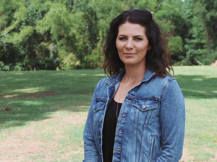 Cassandra Sesin
