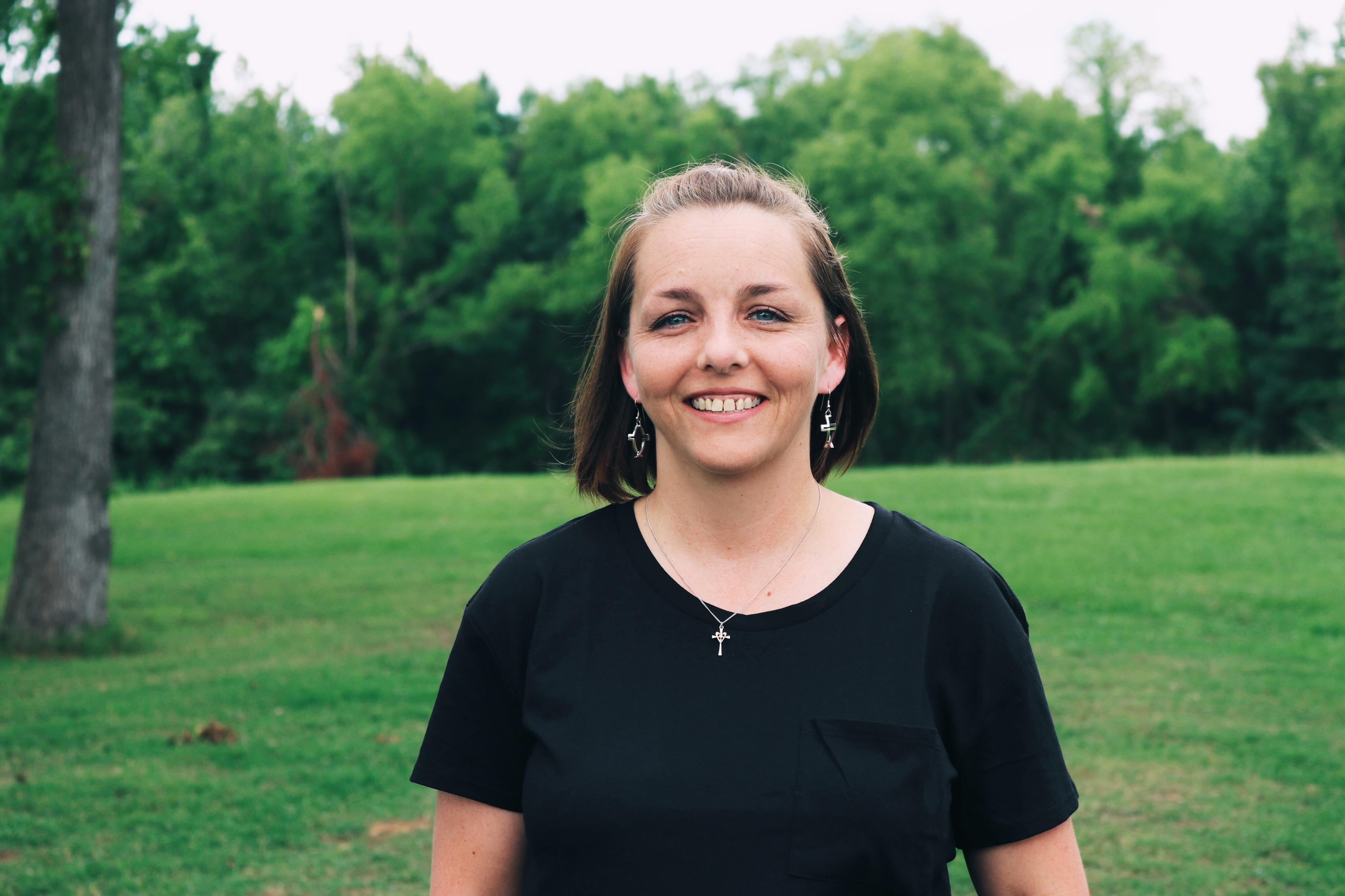 Tara Thompson
