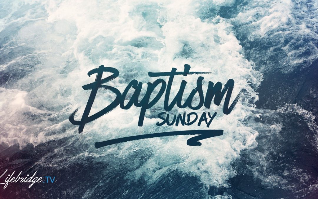 baptism-water